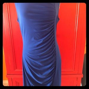 Gorgeous Michael Kor's dress